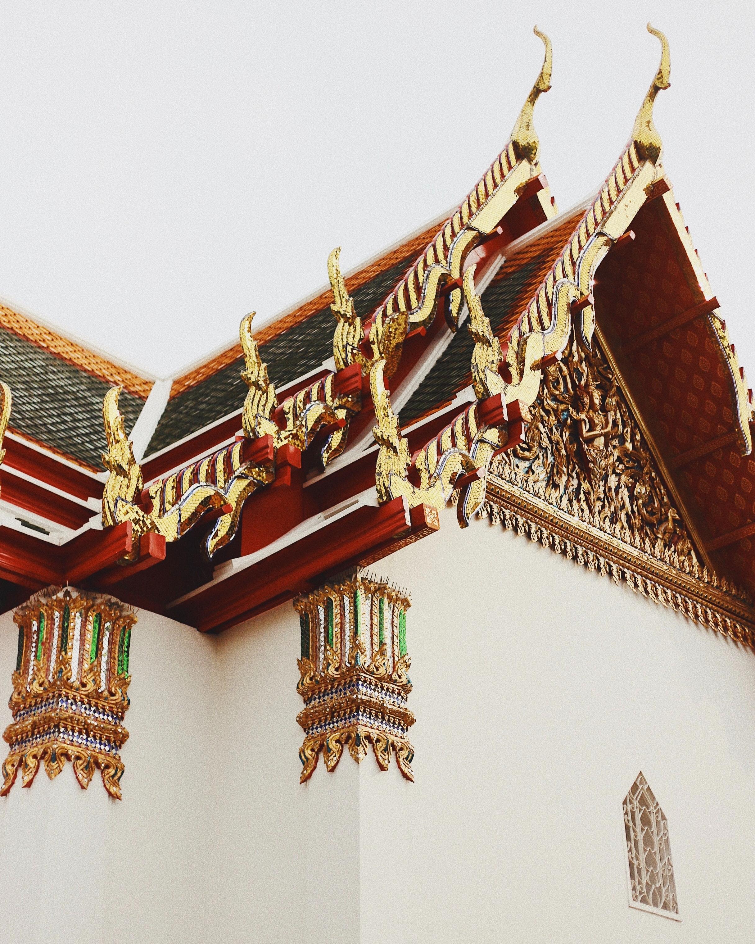 Bangkok (BKK)