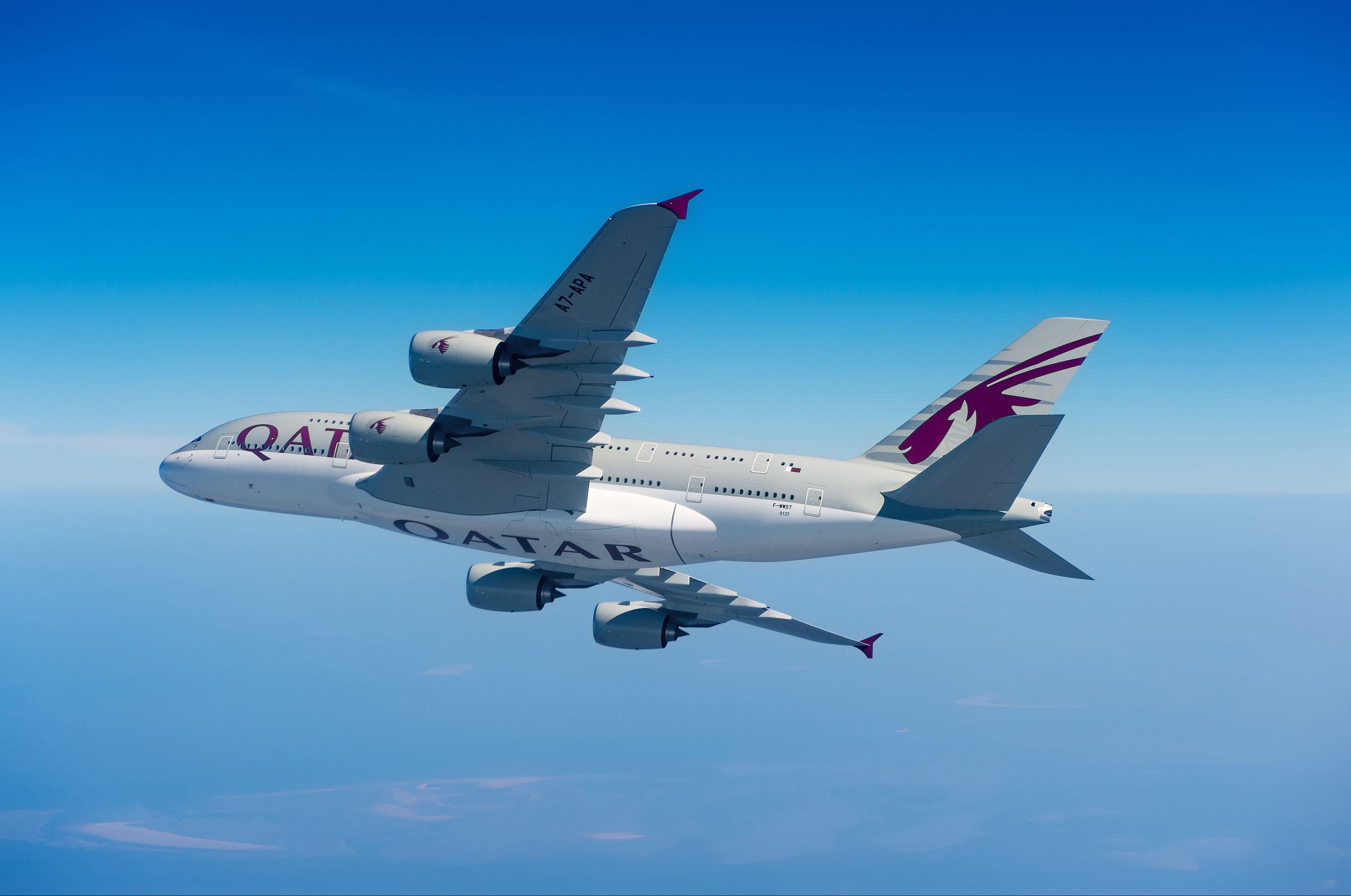 qatar-airways-new.jpeg