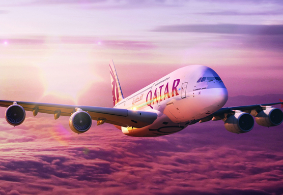 qatar-airways-offer.jpg